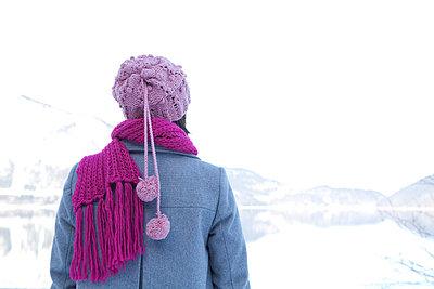 Winter - p4541795 by Lubitz + Dorner