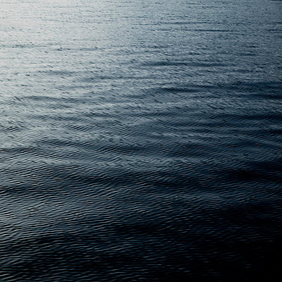Water - p750m716451 by Silveri