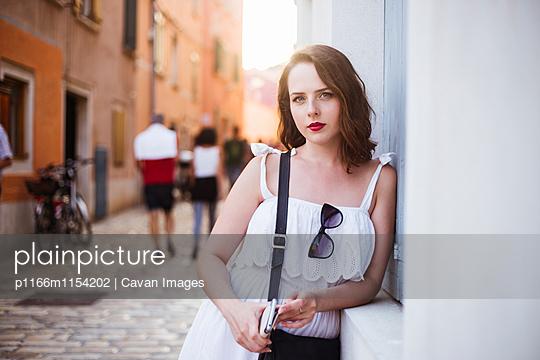 p1166m1154202 von Cavan Images