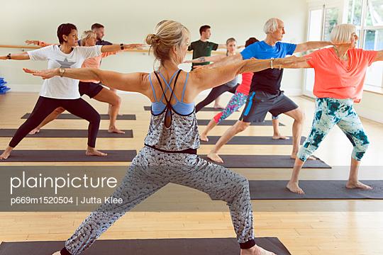 p669m1520504 von Jutta Klee photography
