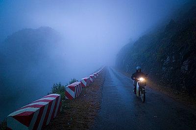 Ma Pi Leng pass, Ha Giang Province - p934m1022134 by Sebastien Loffler