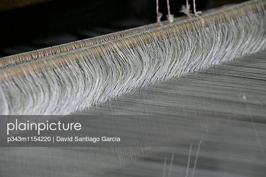 p343m1154220 von David Santiago Garcia