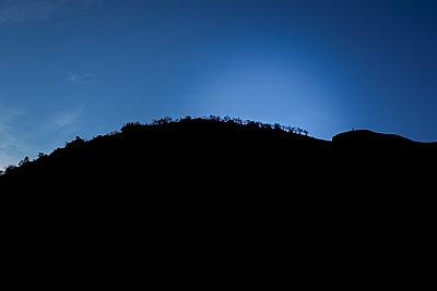 Tomorrow from dawn - p1371m1423824 by virginie perocheau