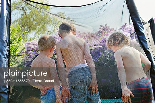p352m1536370 von Thyra Brandt