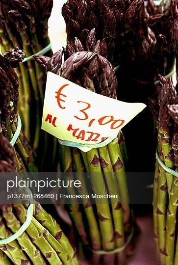 p1377m1268469 von Francesca Moscheni