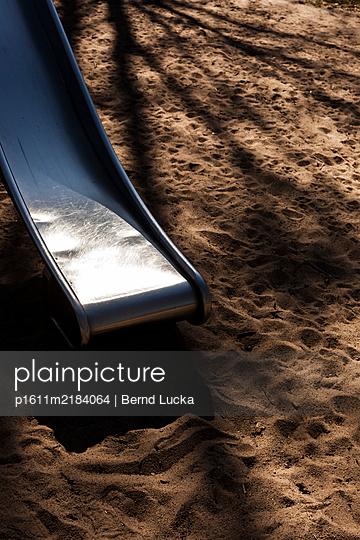 p1611m2184064 by Bernd Lucka