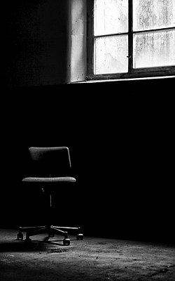 Corner - p627m1035522 by Marco Dinkel