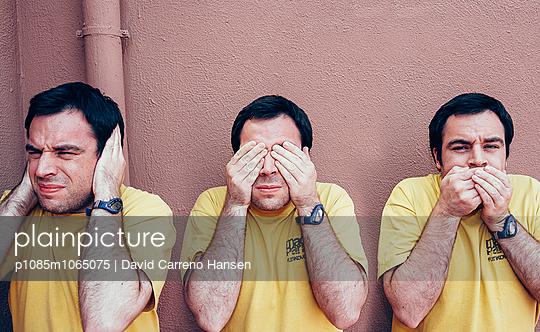 p1085m1065075 von David Carreno Hansen