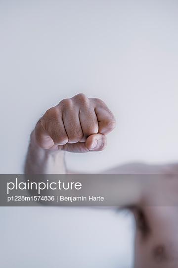 p1228m1574836 von Benjamin Harte