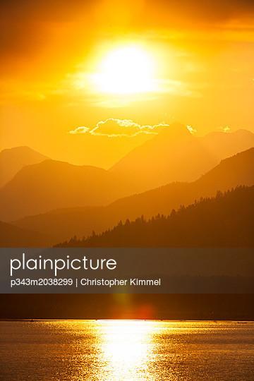 p343m2038299 von Christopher Kimmel