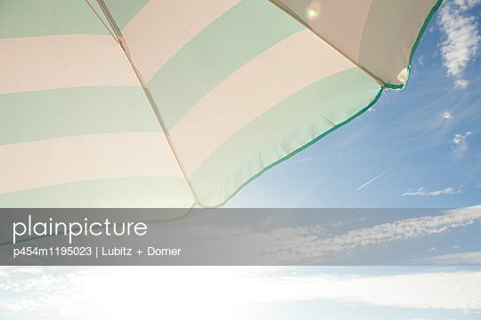 Blue - p454m1195023 by Lubitz + Dorner