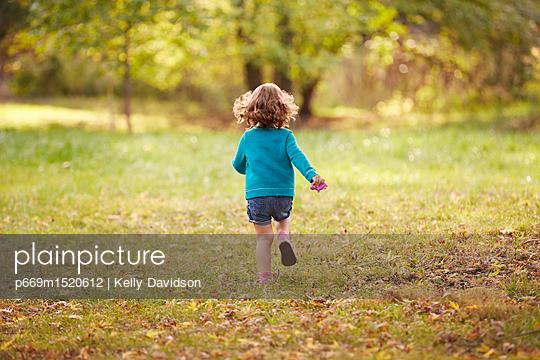 p669m1520612 von Kelly Davidson