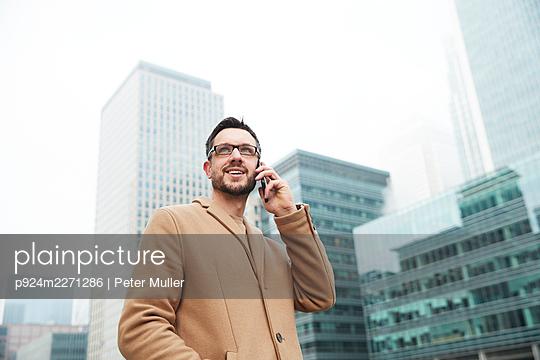 p924m2271286 von Peter Muller