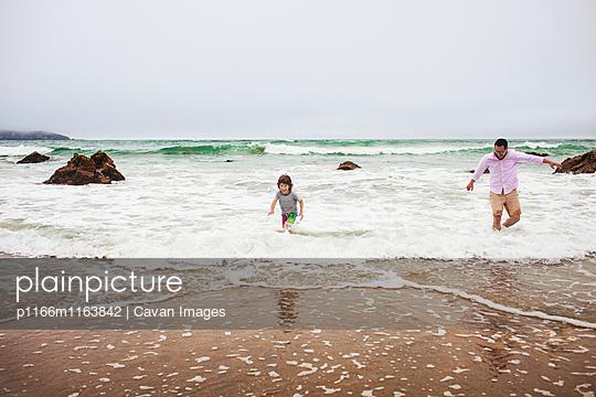 p1166m1163842 von Cavan Images