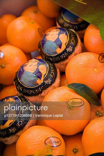 p1377m1234568 von Veronique Leplat