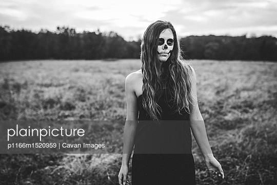 p1166m1520959 von Cavan Images