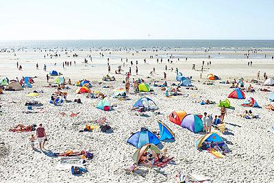 Summer vacation - p719m854459 by Rudi Sebastian