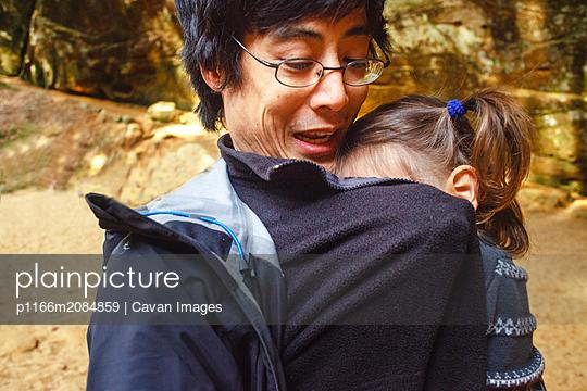 p1166m2084859 von Cavan Images