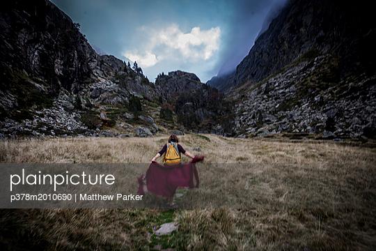p378m2010690 von Matthew Parker