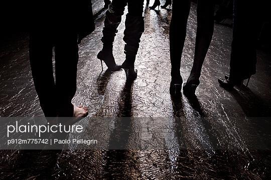p912m775742 von Paolo Pellegrin