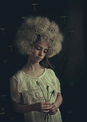 p1432m1496464 by Svetlana Bekyarova