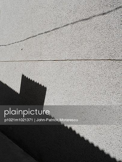 Shadow - p1021m1021371 by John-Patrick Morarescu