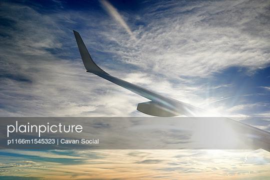 p1166m1545323 von Cavan Social