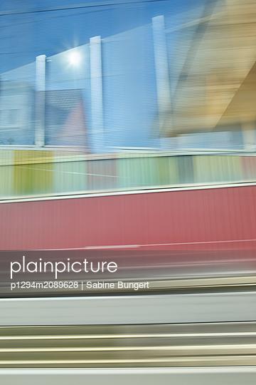 p1294m2089628 by Sabine Bungert