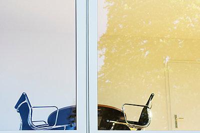 Büro - p857m778309 von Julia Droop