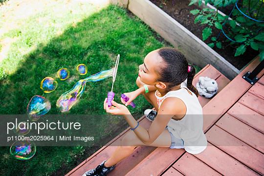 p1100m2025964 von Mint Images