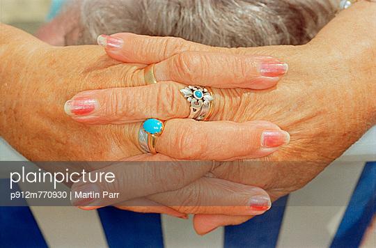 Nail polish - p912m770930 by Martin Parr