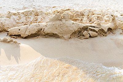 Schwarzes Meer - p1043m2005802 von Ralf Grossek