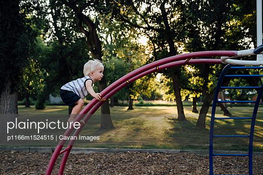 p1166m1524515 von Cavan Images