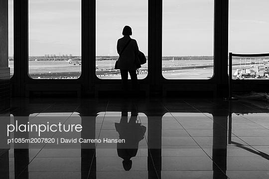 p1085m2007820 by David Carreno Hansen
