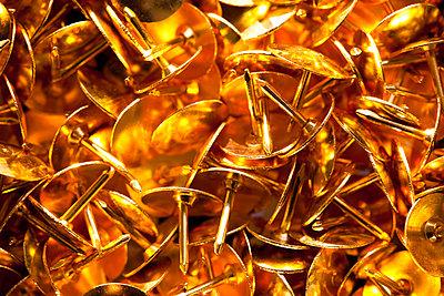 Pinnnadeln - p1082m971564 von Daniel Allan