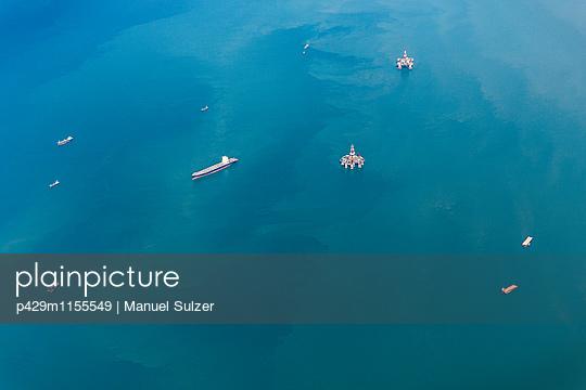 p429m1155549 von Manuel Sulzer