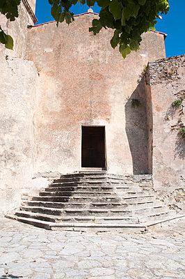 Church door - p171m1071897 by Rolau