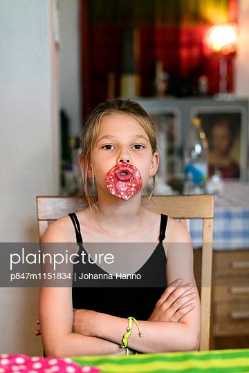p847m1151834 von Johanna Hanno