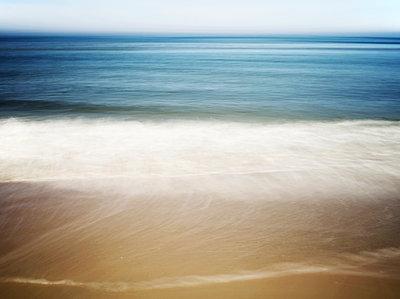Germany, Langeoog, Dream of the sea - p1574m2285097 by manuela deigert