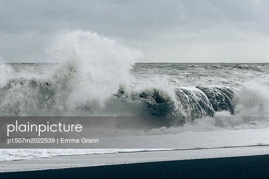 p1507m2022539 von Emma Grann