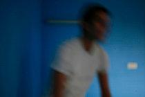 Thu p987m715146