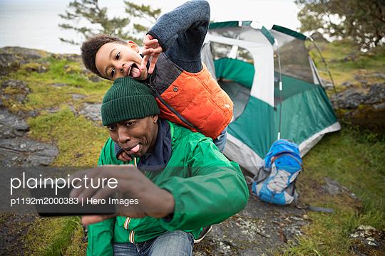 p1192m2000383 von Hero Images