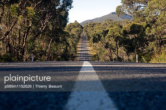 p589m1152626 von Thierry Beauvir