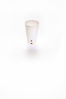 Kaffee Variation III - p1212m1220886 von harry + lidy