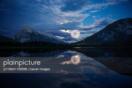 p1166m1150598 von Cavan Images