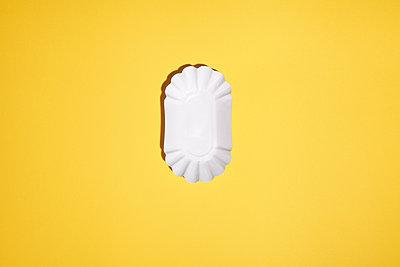 Pommesschalen - p1043m1590253 von Ralf Grossek