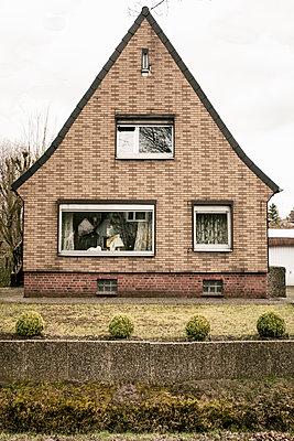 Einfamilienhaus in Hamburg - p1222m2173800 von Jérome Gerull