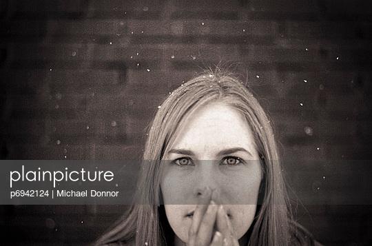 p6942124 von Michael Donnor