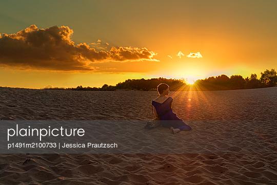 p1491m2100733 by Jessica Prautzsch