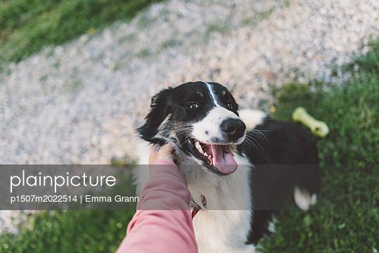 p1507m2022514 von Emma Grann
